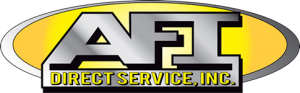 Hydraulic Repair Services in Milwaukee area