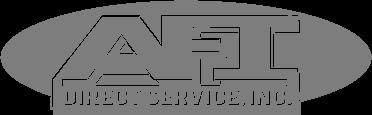 AFI Direct Service Hydraulic Repair Company