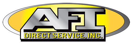 AFI Direct Service, Inc.