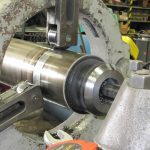 AFI Direct stocks new and rebuilt hydraulic shafts and hydraulic cylinders to suit